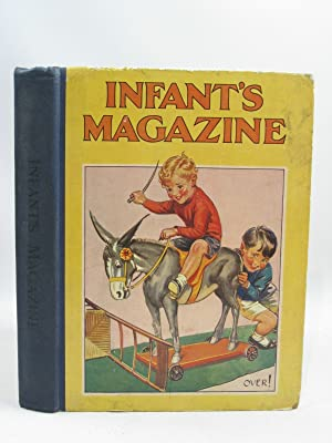 THE INFANT'S MAGAZINE: Dew, John &