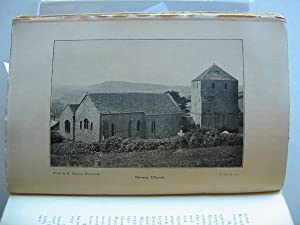 CELTIC BRITAIN AND THE PILGRIM MOVEMENT: Jones, G. Hartwell