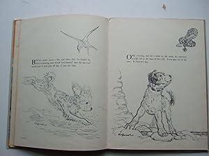 THE BINGO BOOK: Harrow, Ken
