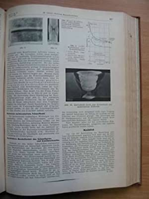 ZEITSCHRIFT DES VEREINES DEUTSCHER INGENIEURE VOL 79 PART 1