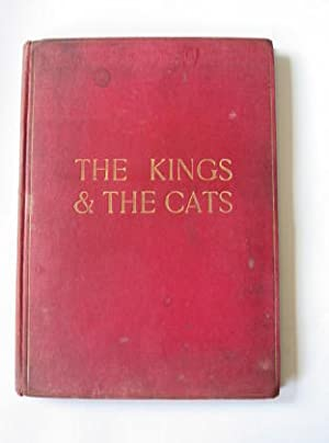 THE KINGS AND THE CATS: Hannon, John