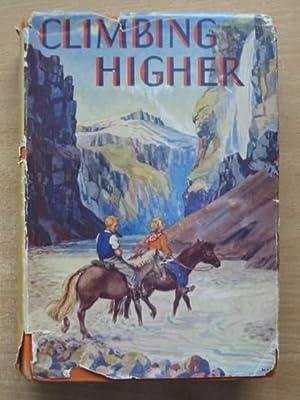 CLIMBING HIGHER AN ICELAND ADVENTURE: Yates, Elizabeth