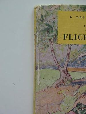 THE FLICKERDICK: Richards, Dorothy