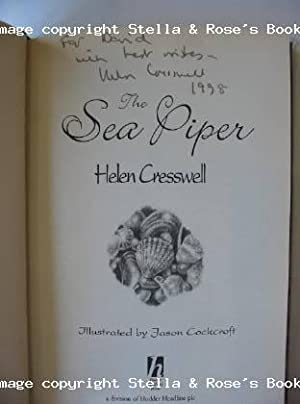 9780340681749: The Sea Piper (Story books) - AbeBooks - Helen
