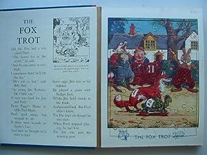 MY FIRST JIG-PUZ BOOK