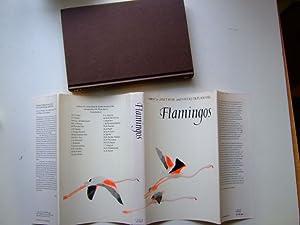 FLAMINGOS: Kear, Janet & Duplaix-Hall, Nicole & et al,