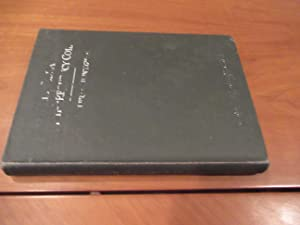 The Tesla High Frequency Coil, Its Construction And Uses (First Edition, Signed By Haller)