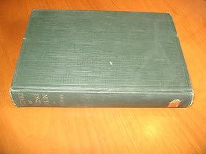 The Story Of Irving Berlin: Woollcott, Alexander [Handwritten