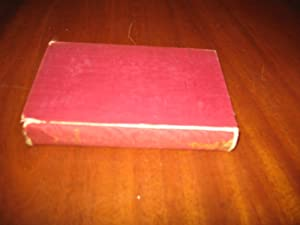 """The Keepsake For Mdcccxxxiii (1833) [Includes """"The: Reynolds, Frederic Mansel,"""