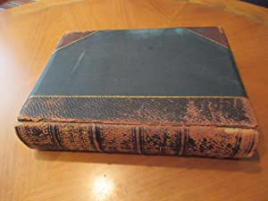 Encyclopedia Of The History Of Missouri. Volume V (Only)