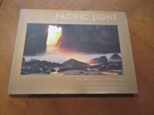 Pacific Light, Images of the Monterey Peninsula