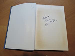 Babe Ruth's Own Book Of Baseball [Signed By Babe Ruth, With Ownership Stamp Of Christy Walsh, Jr....