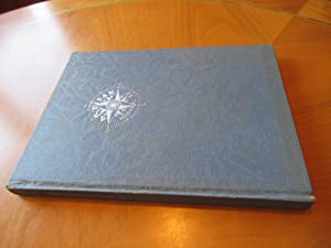The Artisan / Winter 1933/ Manual Arts High School (Yearbook)