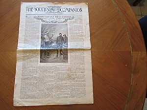The Youth's Companion, March 2, 1905