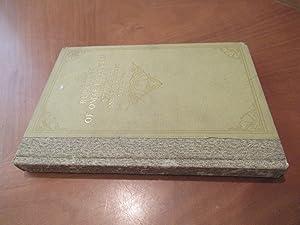 Ruba'iyat Of Omar Khayyam , Author's Final: Omar Khayyam; Translation