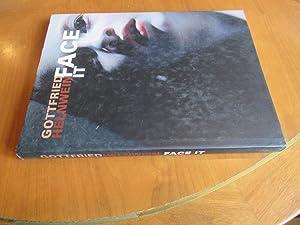 Face It: Gottfried Helnwein), Christian
