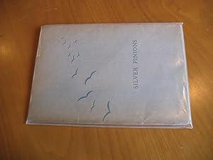 Silver Pinions: Eakman, Florence E.