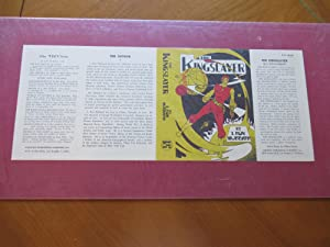 26b6370e658b l ron hubbard - the kingslayer - First Edition - AbeBooks