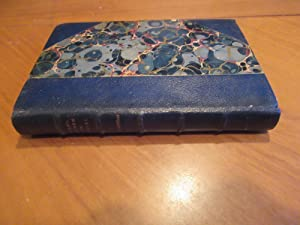 A Child's Garden Of Verses (First Edition,: Stevenson, Robert Louis