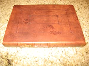 Archaeologiae Atticae Libri Septem. Seven Books of the Attick Antiquities. Containing The ...