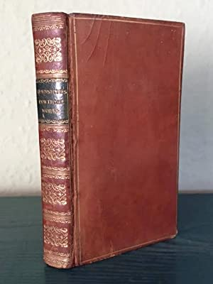 The Poetical Works of William Shenstone. With the Life of the Author and a Description of the ...