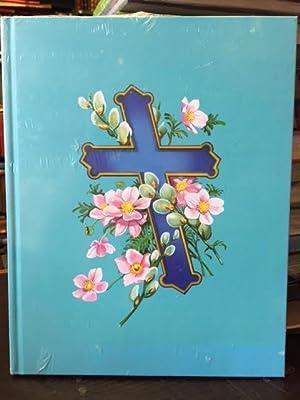 New Religion - Italian Edition: Hirst, Damien