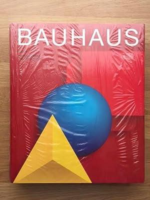 Bauhaus: Fiedler, Jeannine and