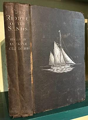 The Riddle of the Sands : A: Childers, Erskine