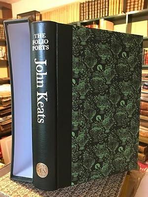 The Complete Poems - John Keats -: Keats, John; Introduction