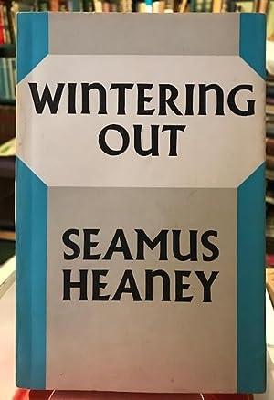 ancestral photograph seamus heaney
