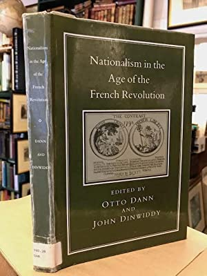 Nationalism in the Age of the French Revolution