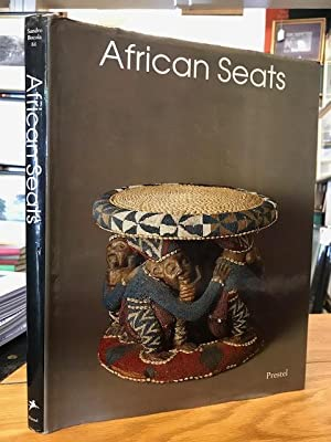 African Seats
