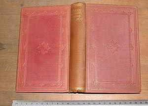 Worcestershire relics: Noake, John