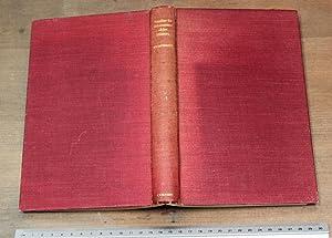 Studies in Worcestershire history. Edited by E.A.B. Barnard: Humphreys, John