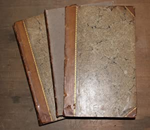 Select pieces in verse and prose. [2 vols]: Bowdler, The late John