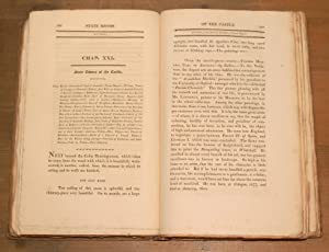 An historical and descriptive account of the town & castle of Warwick; and of the neighbouring ...