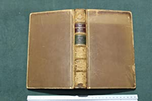 The Warwickshire Hunt, from 1795 to 1836. Describing many of the most splendid runs with their ...