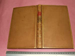 The life of William Lord Russell with some account of the times in which he lived. Second edition. ...