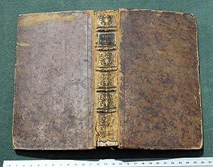 Formulae quaedam litterarum circa pastoralis curae negotia [.] Editio tertia auctior et correctior:...