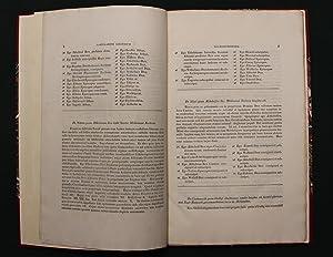 Cartularium Saxonicum Malmsburiense in com Wilts [ Malmsbury Abbey Cartulary ]