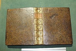 Vetera romanorum intineraria, sive Antonini Augusti itinerarium