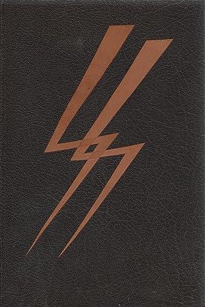 Lightning: Koontz, Dean