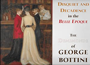 bottini george - AbeBooks