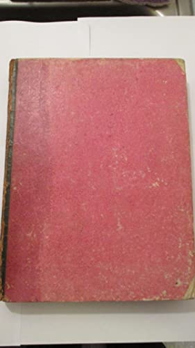 Exceptional Essais Sur Lu0027Hygrometrie: Saussure, Horace Benedict De