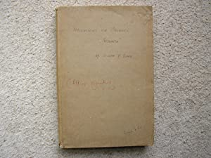 Searchlight on Psychical Research, A Record of: Joseph F. Rinn