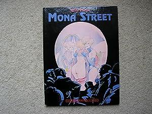 Mona Street.: Leone Frollo.