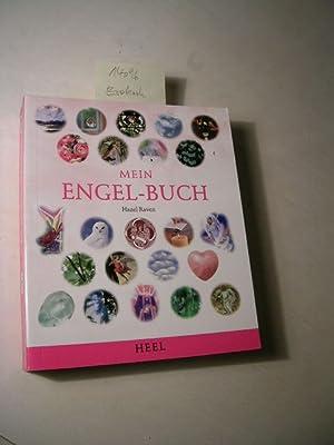 Mein Engel-Buch.: Raven, Hazel:
