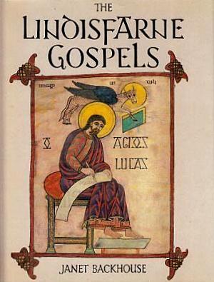 La littérature chrétienne au Moyen-Âge – Anglo-Saxonne – Allemagne – France (extraits et images) 21745424299