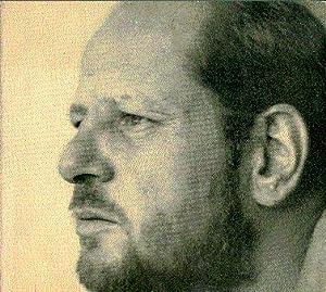 Jackson Pollock: Pollock, Jackson; O'Connor,