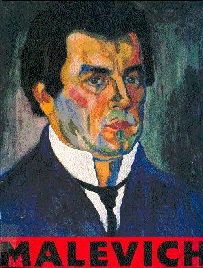 Kazimir Malevich, 1878-1935: Malevich, Kazimir; D'Andrea,